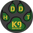 HDDT K9 Services